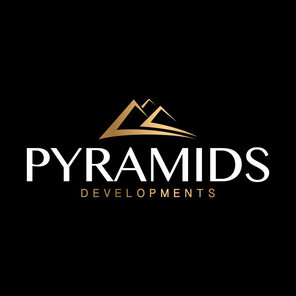 Pyramids-Logo
